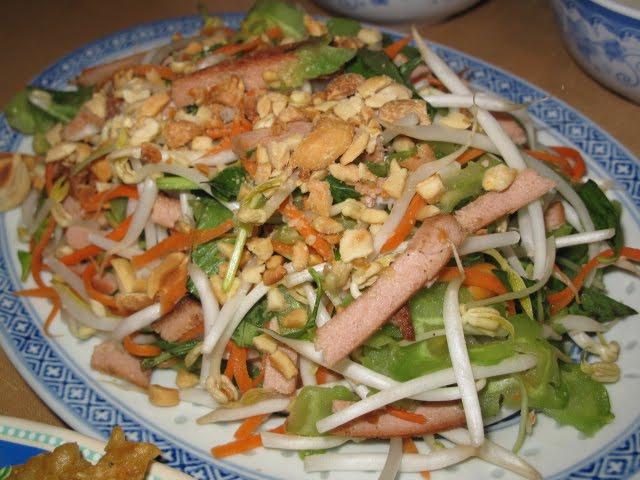 http://monchay.com/wp-content/uploads/2013/01/mon-chay-goi-kho-qua.jpg