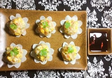 Bánh Ngô Chay thumbnail