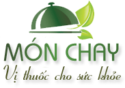 Mon Chay - Quán chay