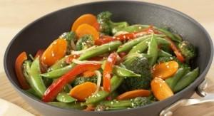 Stir Fry Vegetables 480x260 300x163 Tìm hiểu 3 món chay ngon tuyệt , dễ làm
