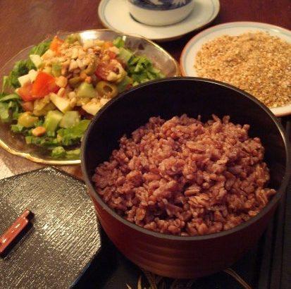 10 Lời khuyên thực dưỡng giúp khỏe mạnh
